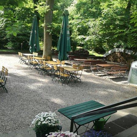Hülser Bergschänke, Krefeld - Restaurant Bewertungen, Telefonnummer ...