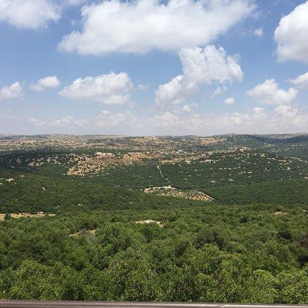 Ajlun, Ιορδανία: photo7.jpg