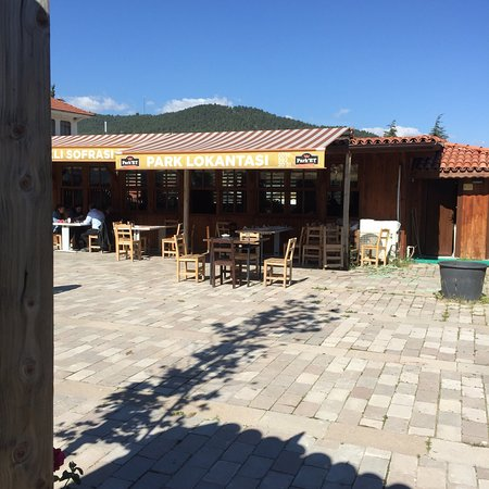 Tarakli, Турция: photo5.jpg