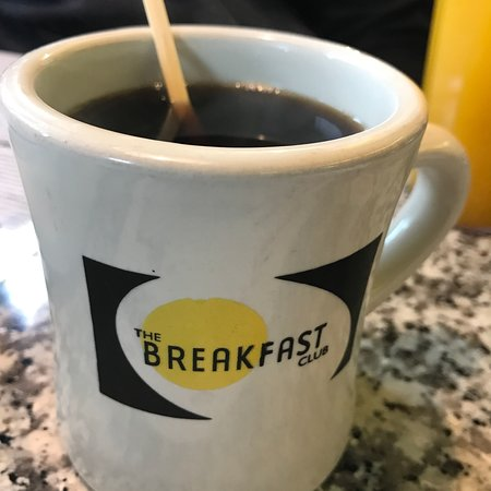 The Breakfast Club: photo3.jpg