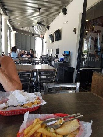 Carencro, LA: 20180513_123248_large.jpg