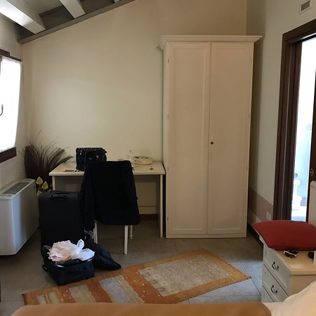 Colazione - Picture of Sweet Home, Treviso - TripAdvisor