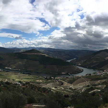 Casal de Loivos, Πορτογαλία: photo4.jpg