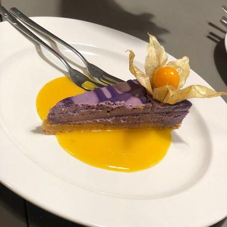 Yum - Taste of the Philippines Photo