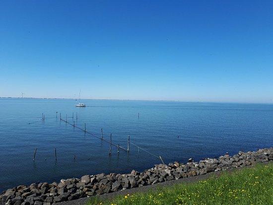 Andijk, Países Baixos: IMG-20180506-WA0003_large.jpg