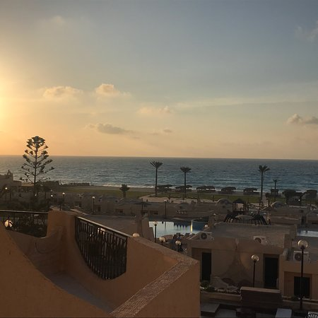 Borg El Arab, Egitto: photo1.jpg