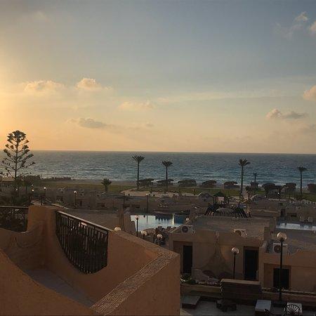 Borg El Arab, Egypte: photo2.jpg