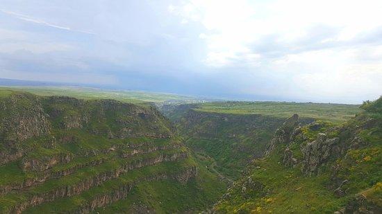 Artashavan, أرمينيا: 20180513_140631_large.jpg