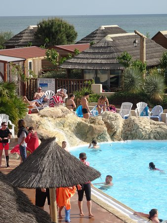 camping le boucanet 2018 award winner campground reviews le grau du roi france tripadvisor