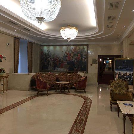 Premier Palace Hotel: photo1.jpg