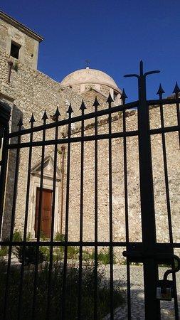 San Pietro Infine照片