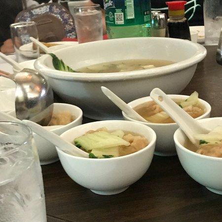 Far East Cafe-bild