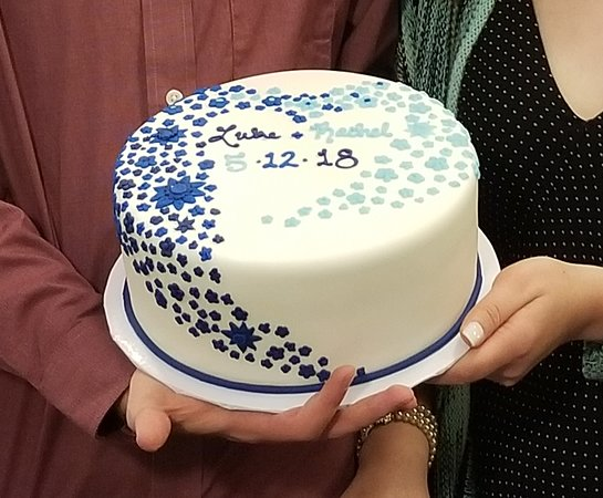 Strange Craigs Cake Shop Verona Restaurant Reviews Photos Phone Personalised Birthday Cards Cominlily Jamesorg