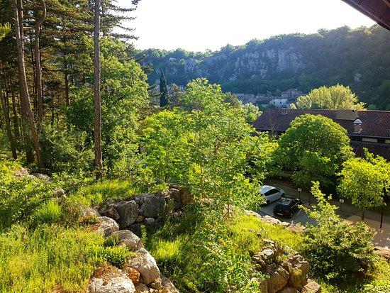 Village Club Domaine Lou Capitelle en Ardèche - Photo de Domaine Lou ...