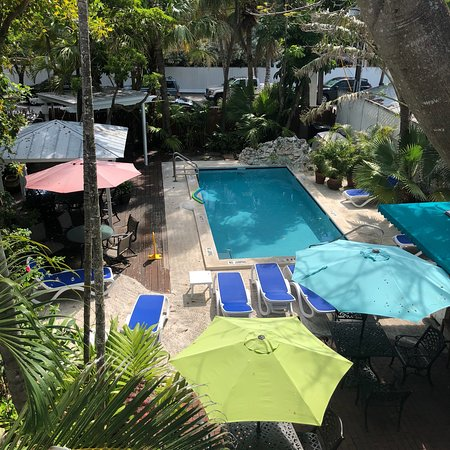 Key West Harbor Inn: photo1.jpg