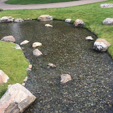 Nikka Yuko Japanese Garden: photo0.jpg