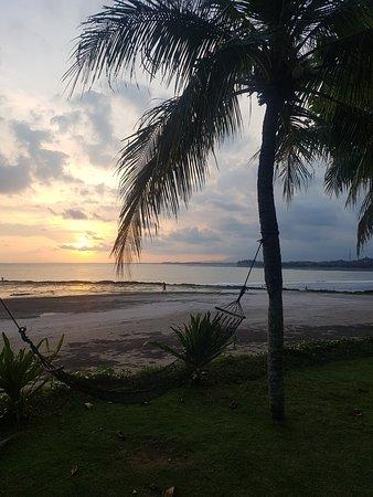 Pekutatan, Индонезия: 20180502_175832_large.jpg