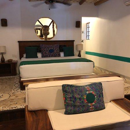 Casa Aamori Hotel Photo