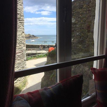 The Blue Peter Inn: photo2.jpg