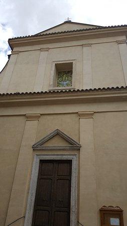 Castel di Tora, Italy: 20180513_133928_large.jpg