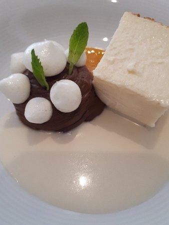 La Solana Restaurant: 20180421_161147_large.jpg