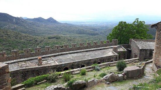 Cantallops, Ισπανία: 20180513_125232_large.jpg