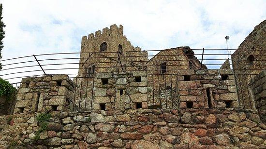 Cantallops, Ισπανία: 20180513_131859_large.jpg