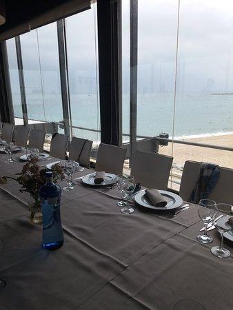 Boo Restaurant & Beach Club照片