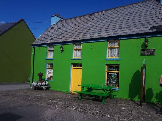 Cloghane, Irland: IMG-20180512-WA0041_large.jpg