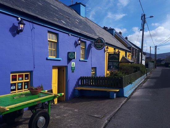 Cloghane, Irland: IMG-20180512-WA0040_large.jpg