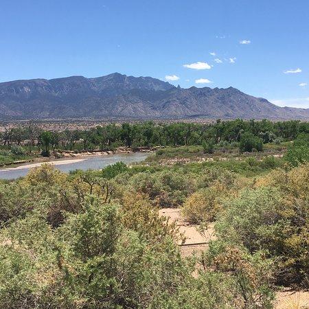 Bernalillo, Nuevo Mexico: photo1.jpg
