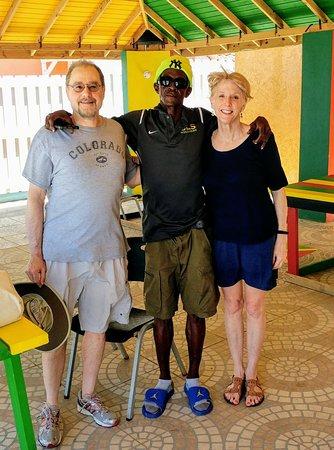 Bull Bay, Jamaica: 20180512_112913-1_large.jpg