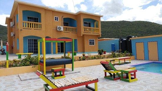 Bull Bay, Jamaica: 20180512_102720_large.jpg