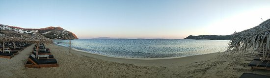 Elia, Greece: IMG20180513200220_large.jpg