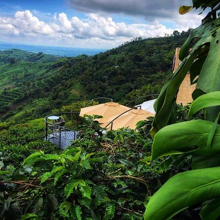 Buenavista, โคลอมเบีย: photo6.jpg