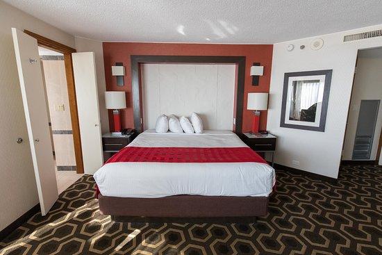 Bally S Atlantic City 65 ̶2̶2̶4̶ Updated 2019 Prices