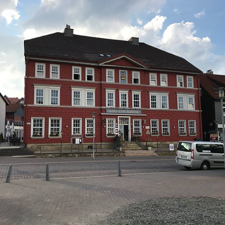 Clausthal-Zellerfeld, Germany: photo1.jpg