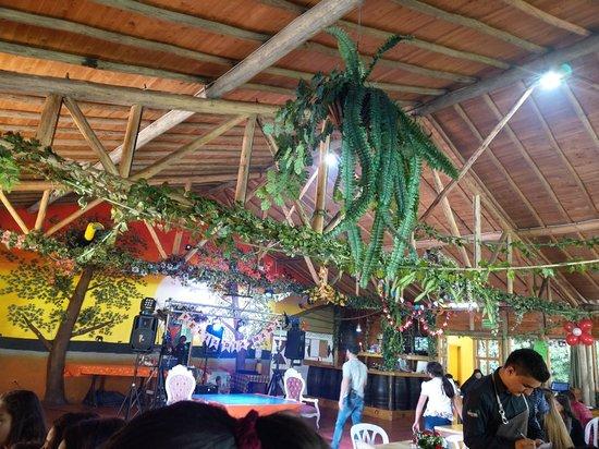 Tenjo, Colombia: IMAG1257_large.jpg