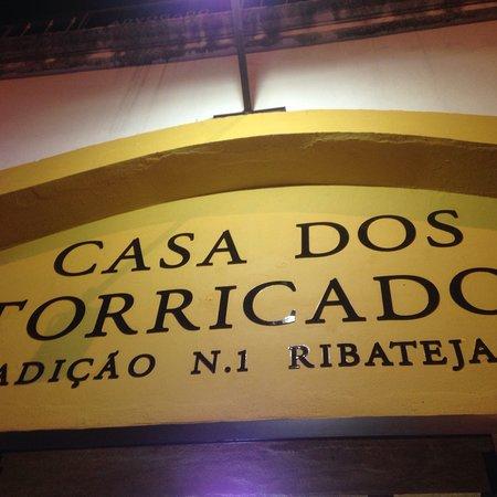 Santarem District, Portugal: photo0.jpg