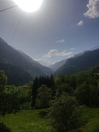 Varzo, Włochy: 20180506_164053_large.jpg