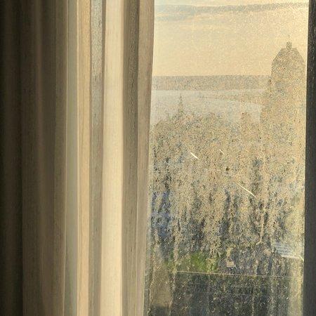Hilton Quebec: photo4.jpg