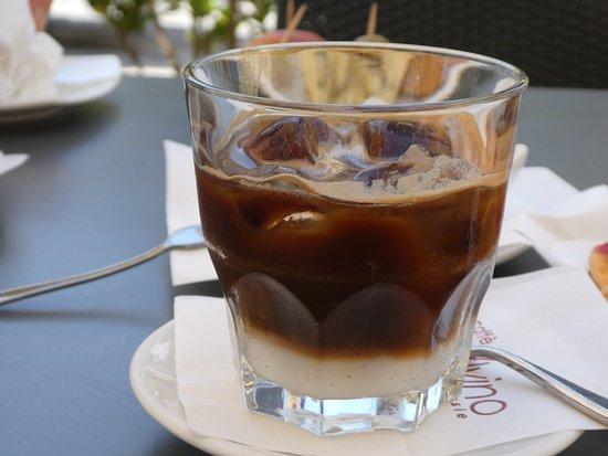 Caffe Alvino : Caffe Leccese