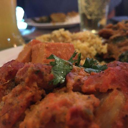 Superb Boring So So Buffet Review Of New Taj India Nashua Nh Beutiful Home Inspiration Xortanetmahrainfo