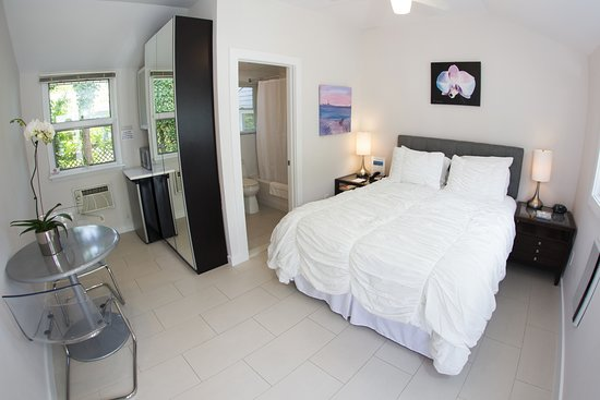 Interior - Picture of The Drake Inn, Hampton Bays - Tripadvisor