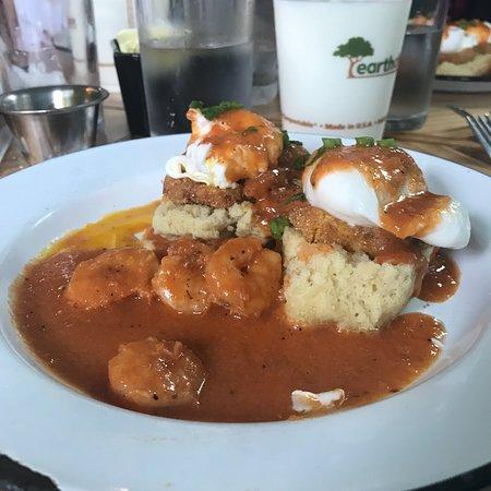 Nola San Antonio Texas Restaurant Reviews Phone Number