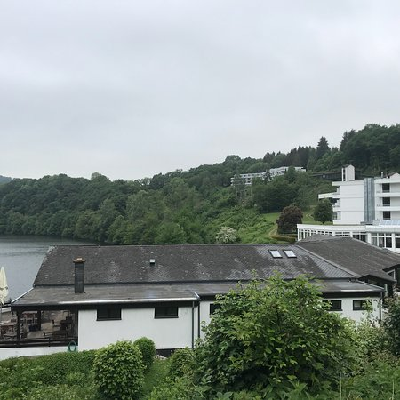 Biersdorf am See, ألمانيا: photo2.jpg