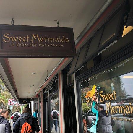 Sweet Mermaids: photo0.jpg