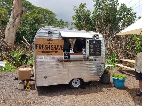Lawai, Hawái: 20180511_132938_large.jpg