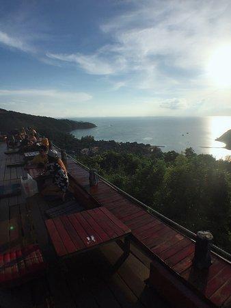 Mingalaba Road Trip ภาพถ่าย