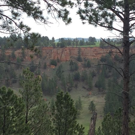 Devils Tower, WY: photo9.jpg